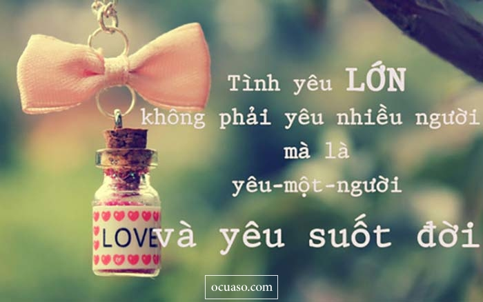 Image result for Stt hay hạnh phúc